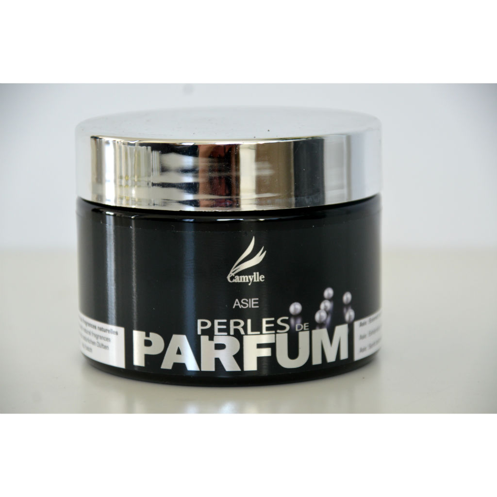 Parfum ambiance ASIE diffuseur BYSOO